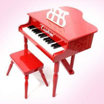 Pianos de Cauda para Bebês e Crianças | BBtrends Baby Boutique