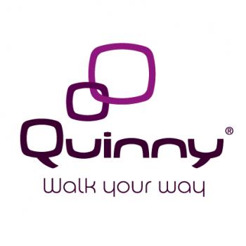 Garantia Vitalícia Quinny Brasil